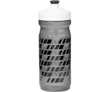 Flaska GripGrab 600 ml vit