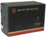 Slang Bontrager Standard 28/32-622 racerventil 33 mm