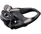 Pedaler Shimano 105 PD-R7000 inkl. pedalklossar