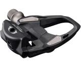 Pedaler Shimano 105 PD-R7000 inkl. pedalklossar
