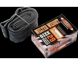 Slang Maxxis Welter Weight 27.5 x 1.9-2.35 racerventil 35 mm