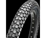 Däck Maxxis Holy Roller 55-559 (26 x 2.4) svart