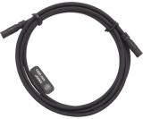 Kabel Shimano Di2 LEWSD50 150 mm