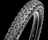 Däck Maxxis Ardent EXO TL-Ready 56-622 (29 x 2.25) vikbart svart