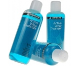 TVÄTTMEDEL ASSOS ACTIVE WEAR 300 ML