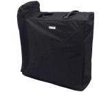 Väska Thule 9344 för Easyfold XT 3