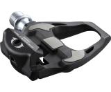 Pedaler Shimano Ultegra PD-R8000-E1 lång axel inkl. pedalklossar