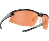 Cykelglasögon Bliz Motion svart