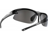Cykelglasögon Bliz Motion Smallface spegel svart