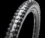 Däck Maxxis Shorty 3C Maxx Terra EXO TL-Ready 58-584 (27.5 x 2.3) vikbart svart