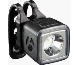 Framlampe Bontrager Ion 100 R