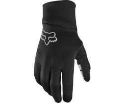 Handskar Fox Ranger Fire svart