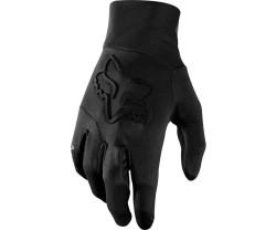 Handskar Fox Ranger Water svart