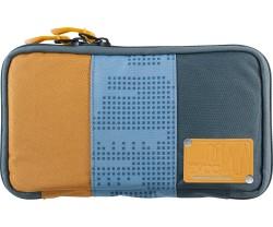 Passholder Evoc Travel Case 0.5 L Multifarge