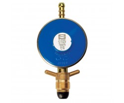 Primus Regulator 30 Mbar - Pol/8 Mm