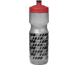 Flaske Gripgrab 800 Ml Rød