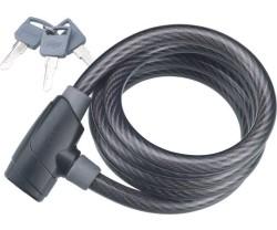 Wirelås BBB Powersafe 15 x 12 mm