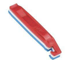 Dekkspak BBB Easylift blå/hvit/rød 3 St