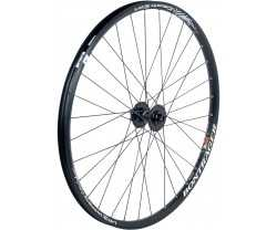 "Framhjul Bontrager Cousin Earl 26"" Is"