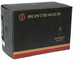SLANGE BONTRAGER STANDARD 28/32-622 RACERVENTIL 33 MM