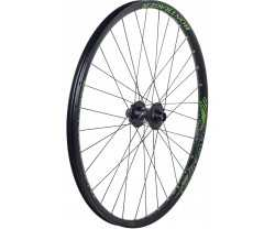 "Framhjul Bontrager Cousin Earl Elite 26"" Is"