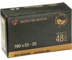"""Slang Bontrager Självtätande 44/54-622 (29 x 1.75-2.125"""") racerventil 48 mm"""