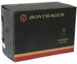Slang Bontrager Standard 20/25-622 racerventil 80 mm