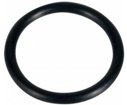 O-RING BONTRAGER FOR GULVPEMPESTEL TURBO CHARGER WSD