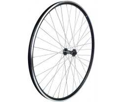 Framhjul Bontrager Approved Tlr/t610 28""