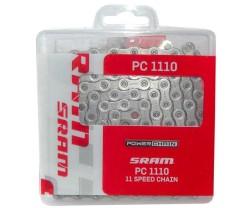 Kedja SRAM PC-1110 11 växlar silver