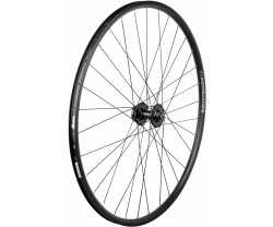 Etukiekko Bontrager Approved Tlr Disc/Dc20 Clincher Is