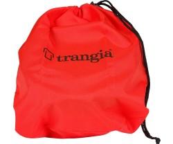 Trangia Fodral/F27