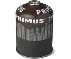 Primus Vinter Gas 450G