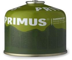 Primus Summer Gas 230G