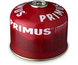 Primus Power Gass 230g