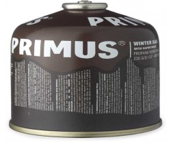 Primus Vinter Gass 230g