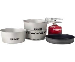 Primus Essentials Stove Set 13 L