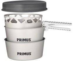 Primus Essentials Stove Sett 23 L