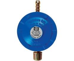 Primus Regulator 30 Mbar M Ansl T Primus 2012/8 M