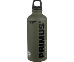 Primus Fuel Bottle 0.6L