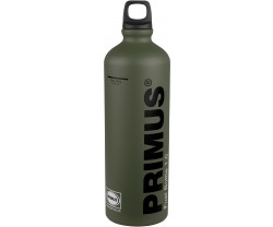 Primus Fuel Bottle 1.0L