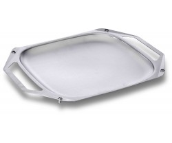 Primus Openfire Pan Small