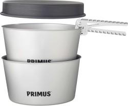 Primus Essential Pot Set 23 L