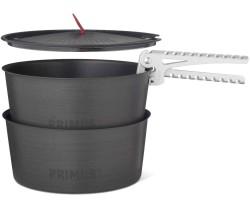 Primus Litech Pot Set 13 L