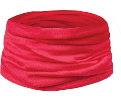Multiwear Endura Baabaa Merino rosa one-size