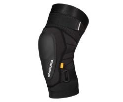 Knæbeskyttere Endura MT500 Hard Shell sort