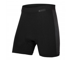 Underkläder Endura Engineered Padded Boxer Clickfast svart