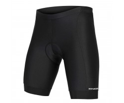 Shorts Endura Xtract Gel II svart