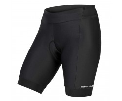 Shorts Endura Xtract dam svart
