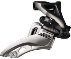 FRONTGIR SHIMANO XTR FD-M9020-H 2 GIR HIGH CLAMP 28.6/31.8/34.9 MM FRONT PULL